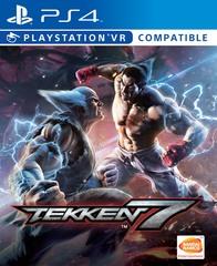 Tekken_7_1496213710