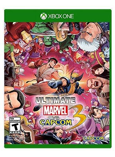 Ultimate_marvel_vs_capcom_3_1496471753