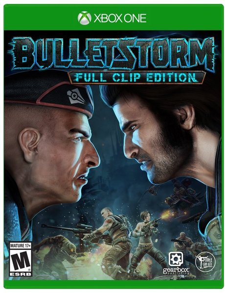 Bulletstorm_full_clip_edition_1496645909
