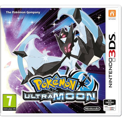 Pokemon_ultra_moon