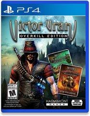 Victor_vran_overkill_edition_1496904061