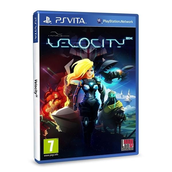 Velocity_2x_critical_mass_edition_1496904785
