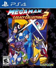 Mega_man_legacy_collection_2_1497235125