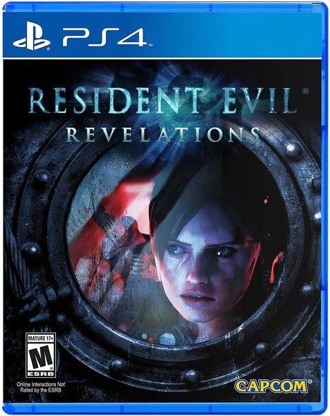 Resident_evil_revelations_1497235325