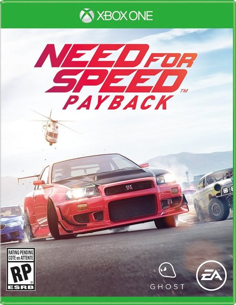 Need_for_speed_payback_1497343983