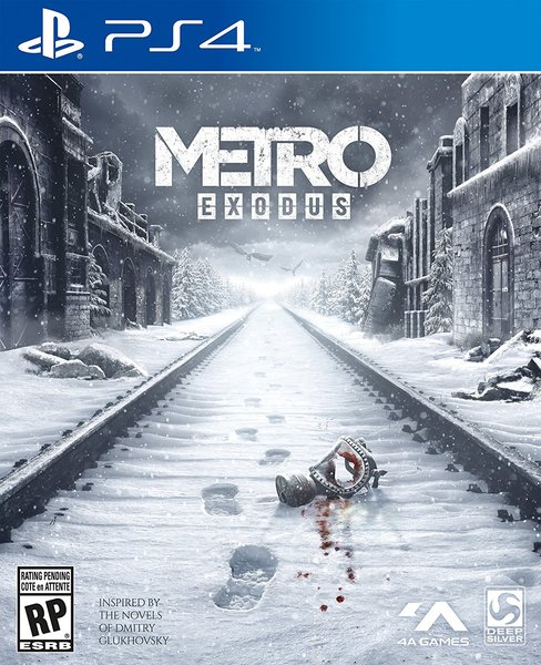 Metro_exodus_1497344431
