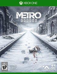 Metro_exodus_1497344507