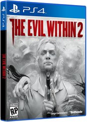The_evil_within_2_1497344577