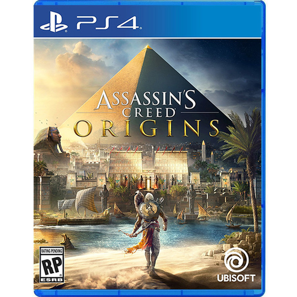 Assasin_creed_origins
