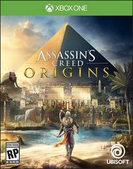 Assassins_creed_origins_1497345105