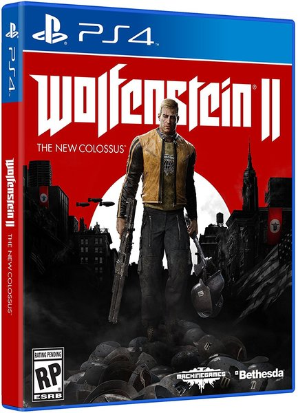 Wolfenstein_ii_the_new_colossus_1497345364