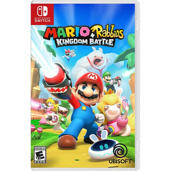 Mario_rabbids