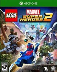 Lego_marvel_superheroes_2_1497346255