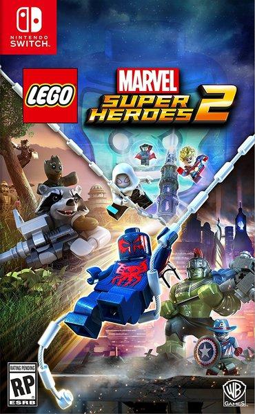 Lego_marvel_superheroes_2_1497346317