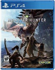 Monster_hunter_world_1497346424
