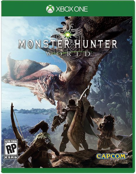 Monster_hunter_world_1497346617