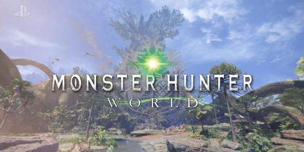 Monster_hunter_world_1497346685