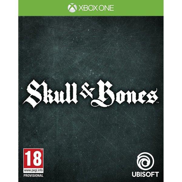 Skull-bones-525417.2