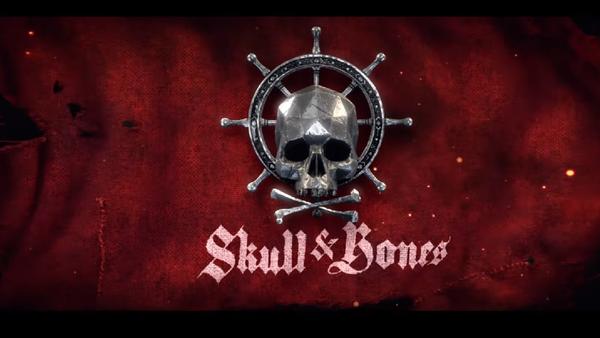 Skull_bones_1497411225