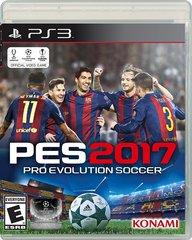 Pro_evolution_soccer_2017_1497413616