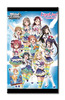 Weiss Schwarz WS TCG Love Live! Sunshine!! Extra Booster Pack (Japanese)
