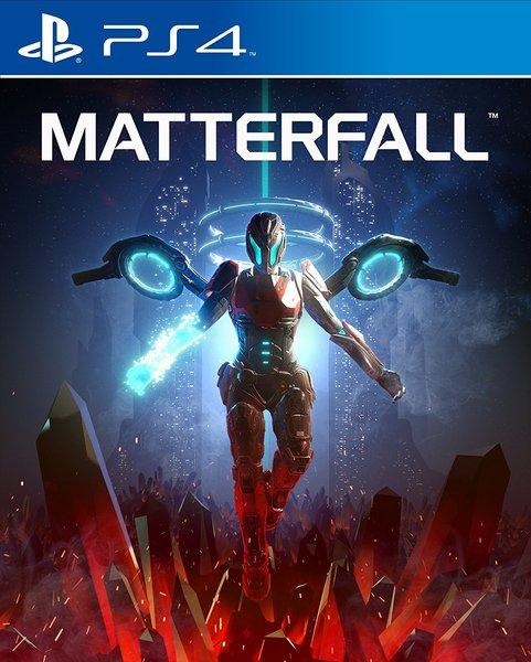 Matterfall_1498210060