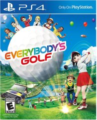 Everybodys_golf_1498210361