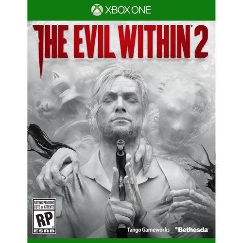 The_evil_within_2_1498231122