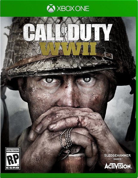 Call_of_duty_world_war_ii_1498231189
