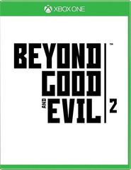 Beyond_good_and_evil_2_1498231651