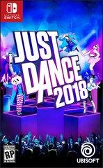 Just_dance_2018_1498233053
