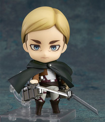 Nendoroid 775 Erwin Smith
