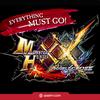 Kuji Bundle - Monster Hunter XX
