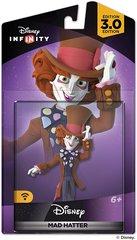 Disney Infinity 3.0 Figurine Mad Hatter