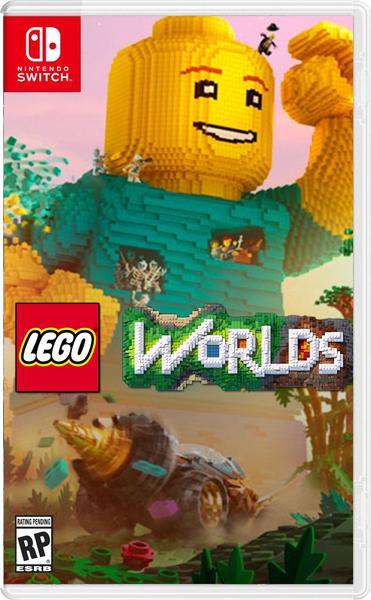 Lego_worlds_1498792484
