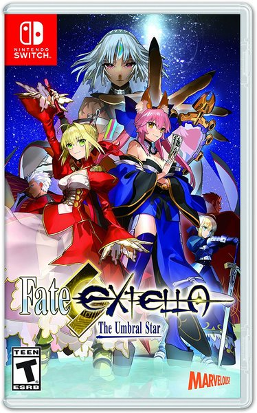 Fateextella_the_umbral_star_1498796308
