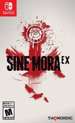 Sine_mora_ex_1498797730