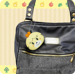 Animal_crossing_coin_pouch_1498822724