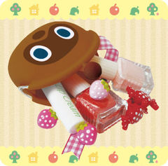 Animal_crossing_coin_pouch_1498822735