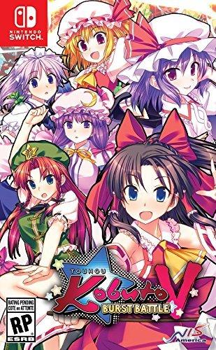 Touhou_kobuto_v_burst_battle_1499051835