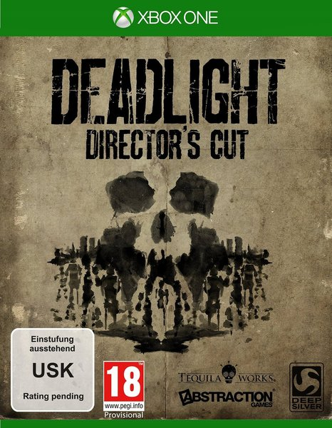 Deadlight_directors_cut_1499141583