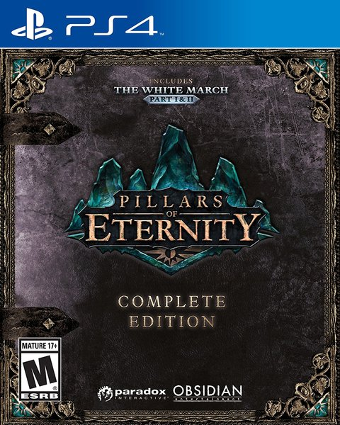 Pillars_of_eternity_complete_edition_1499315314