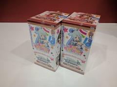 Weiss Schwarz WS TCG Konosuba Booster Box