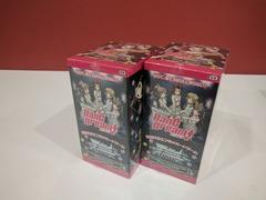 Weiss Schwarz WS TCG BanG Dream! Booster Box