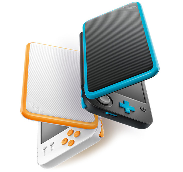 New_nintendo_2ds_xl_console_1499838634
