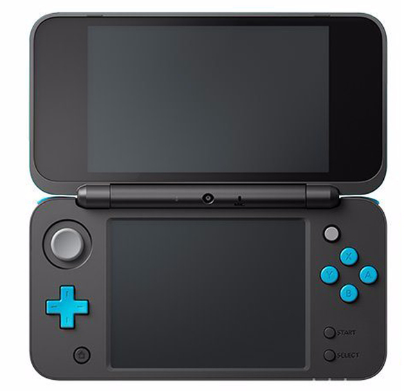 New_nintendo_2ds_xl_console_1499838640