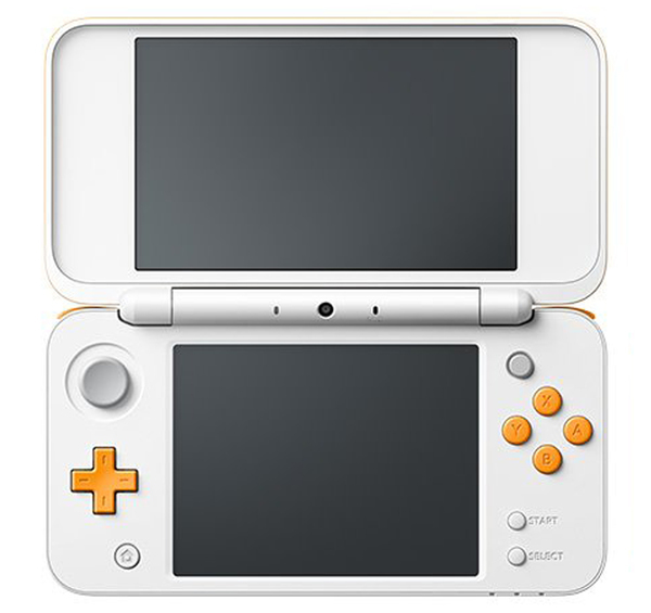 New_nintendo_2ds_xl_console_1499838646