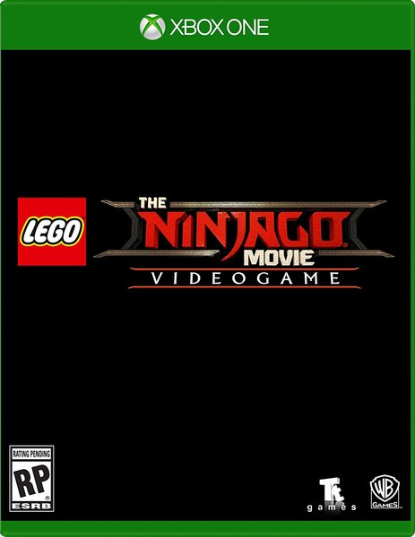 The_lego_ninjago_movie_video_game_1499937270