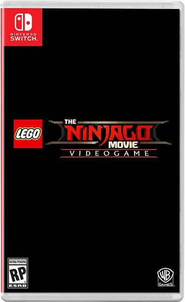 The_lego_ninjago_movie_video_game_1499937352