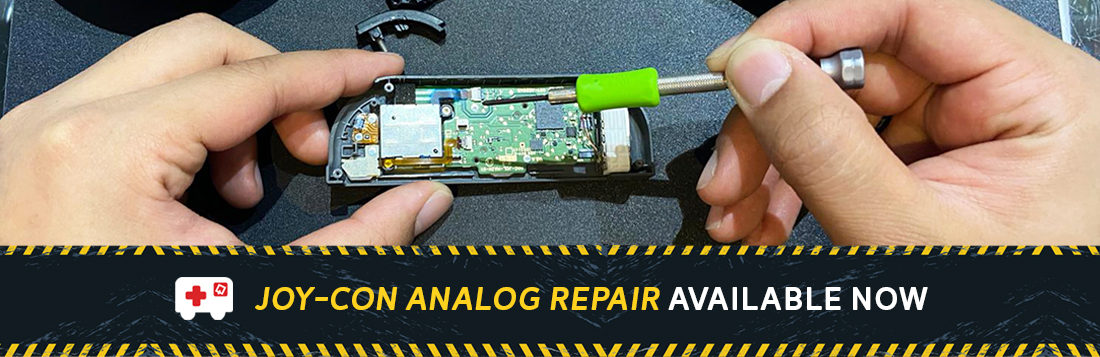 Qs-1100px-x-357x-joycon-repair